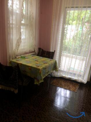 приглашаю на отдых и лечение в Ессентуки у источников сдаю посуточно квартиру