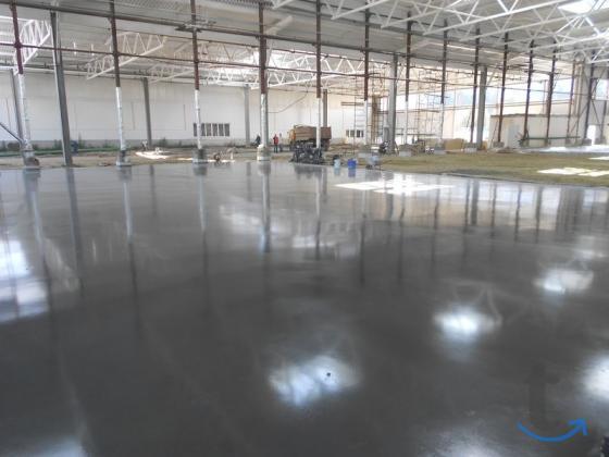 Aquastat E. Защита для бетона (кюринг, силер)