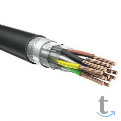 Куплю кабельно-проводникову... в городеСургут