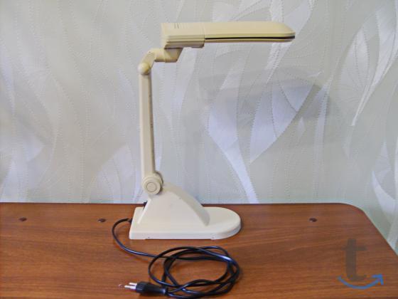 Настольная лампа DPL-014. в городеСамара
