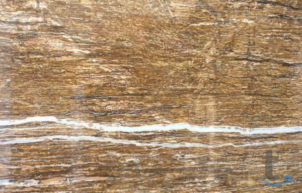 плитка камень с вкраплениям... в городеСочи