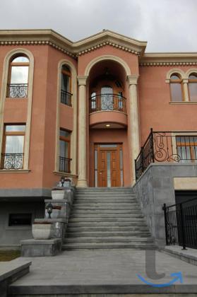 плитка серый базальт для облицовки цоколя фасада дома и лестниц в наличии