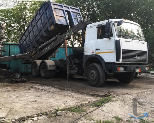 Металлолом - Прием металлол... в городеМосква