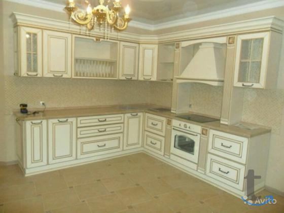 Установка кухонь с 7.00-23.00 бе...