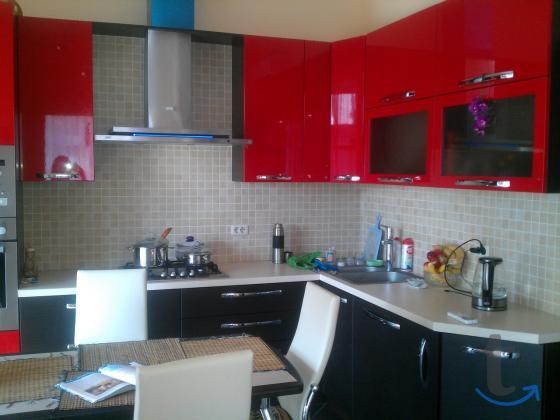 Сборка мебели,кухонь с 7.00-23.0...