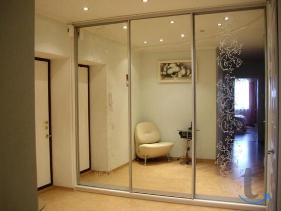 Сборка/разбока мебели,кухонь с 7.00-23.00 без выходных и праздников.
