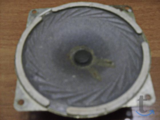 Динамик 6ГДШ-5-4.