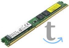 Модуль памяти DDR-III DIMM ... в городеСочи