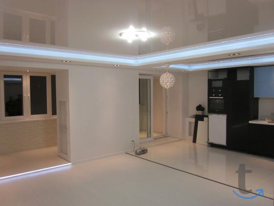 Комплексный ремонт квартир,... в городеВоронеж
