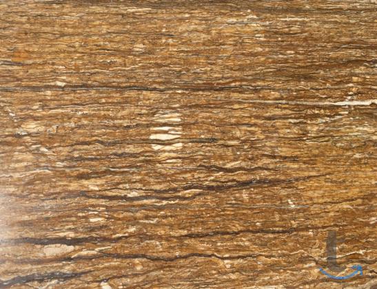 натуральный камень под дерево в наличии