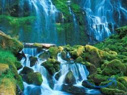 Вода,   целитель от 100 нед... в городеВладимир
