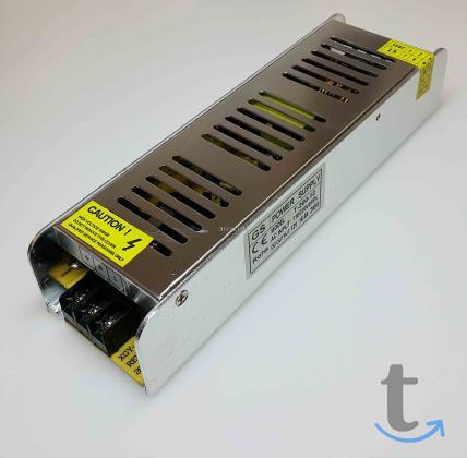 Блоки питания 12 вольт , трансформатор