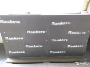 Механик для разбора распилов в городеКрасноярск