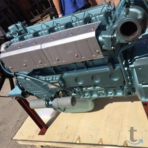 Двигатель Sinotruk WD615.47... в городеБлаговещенск