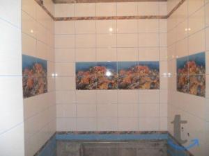 Ремонт квартир, домов, помещений в городеСамара