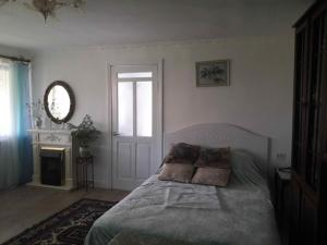 Сдам 1-х комнатную квартира с видом на море в  Мис в городеГаспра