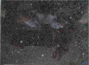 плитка черный гранит в нали... в городеСочи