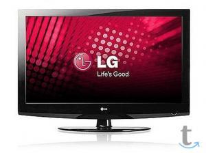 LG32LG3000-81cm