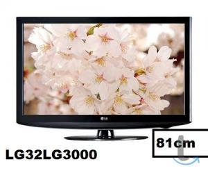 LG32LG3001-81cm