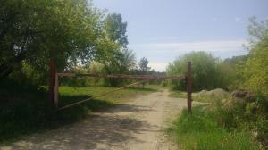 Продаю земельный участок под строительства Экопосёлк� в городе Косиха