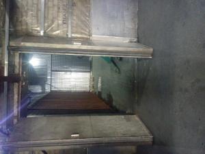 Аренда холодильных камер в городе Барнаул