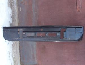 Панель передняя фартук Моск... в городеОрел