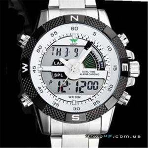 Мужские часы AMST-3005 с ме...