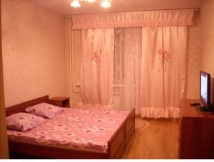 Сдаю на часы и сутки 1-комн квартиру на пр. Лен... в городеНижний Новгород