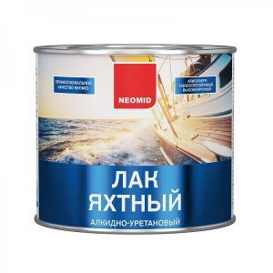 Лак яхтный Белинка и Н...Краснодар