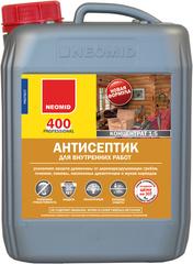 Неомид 400-антисептик ...Краснодар