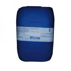 Aquastat E. Защита для бето... в городеСамара