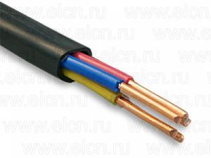 Куплю провод кабель дорого c хранения оптом в городеКрасноярск