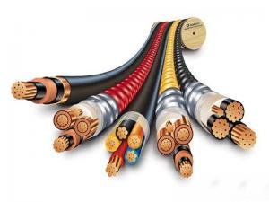 Куплю провод кабель дорого ...