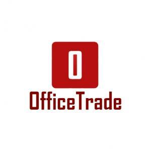 Канцтовары - OfficeTrade в городе Москва