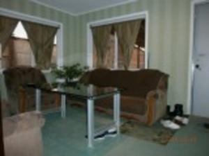 Выгодное предложение домовл... в городеКраснодар