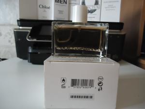 Женский парфюм Tester Dolce&Gabbana The One
