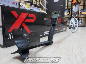 Металлоискатель XP ORX (Кат... в городеСочи