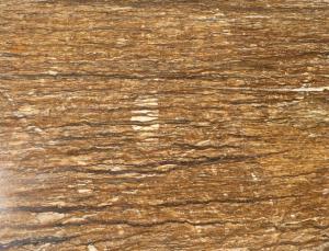 натуральный камень под дерево в наличии в городеСочи