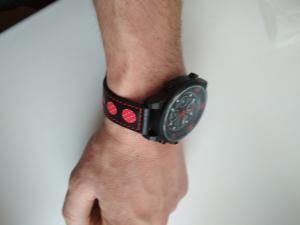 Часы  AMST 3020 спортОмск