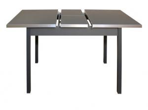 Стол  обеденный раздвижной «Денвер» М65