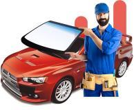 Установщик автомобильных стекол