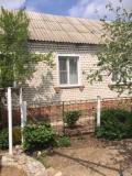 Кирпичный дом во Фролово. В...