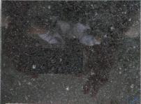 Черный гранит в наличии_склады в Сочи Краснодаре