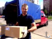 грузчики переезд авто упаковка