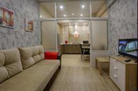 Квартира в Сочи посуточно