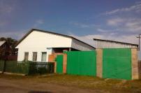 Продам тёплый дом в посёлке Памяти 13 Борцов, Емельянов�