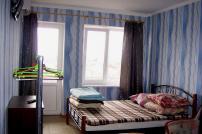 гостевой дом Бухта Радости-море, уют по разумной цене