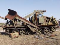 Прием и вывоз металлолома в Москве и области.