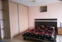 1-комнатная квартира, 46.5 м² ул.70 лет Октября, 15к1