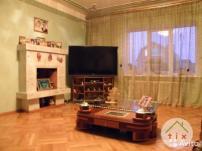 Продам Коттедж 360 м² на участке 10 сот.